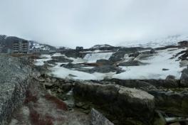 2010-04-27-2021_-_Djanco; Panorama; Udsigt i Nuuk
