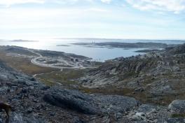 2010-06-04-1641_-_Panorama; Qinnqorput; Qupanuk Eugenius Labansen