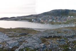 2010-06-15-2218_-_Panorama; Qupanuk Eugenius Labansen