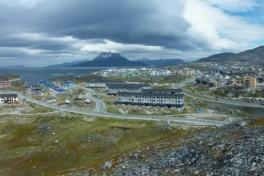 2010-06-17-1414_-_Panorama; Sermitsiaq