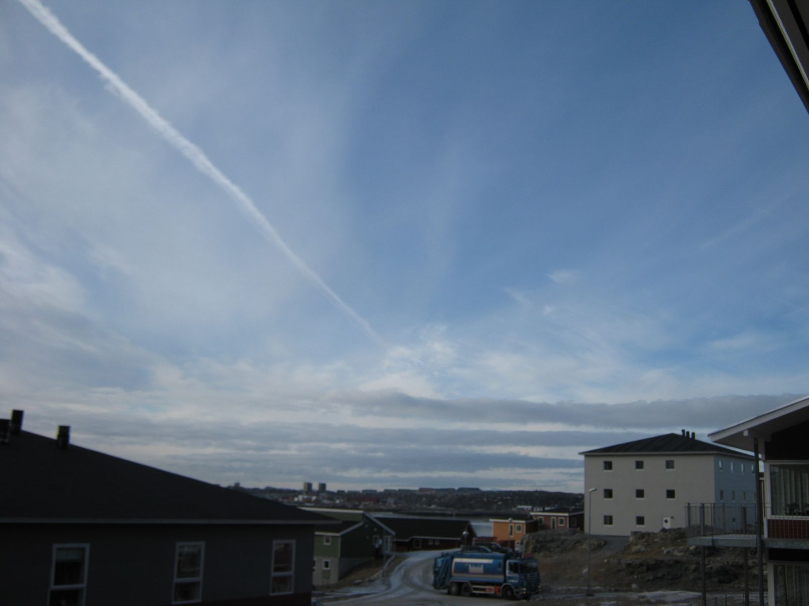 2010-02-15-1328_-_Udsigt fra altan_3
