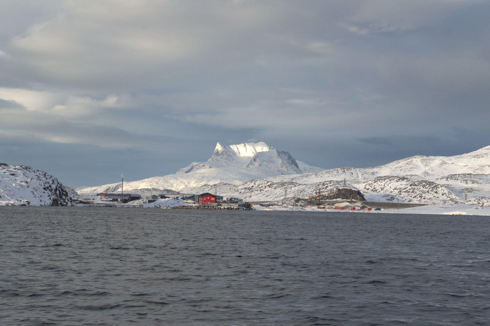 2014-03-28-1750_-_Gode_1_Sermitsiaq