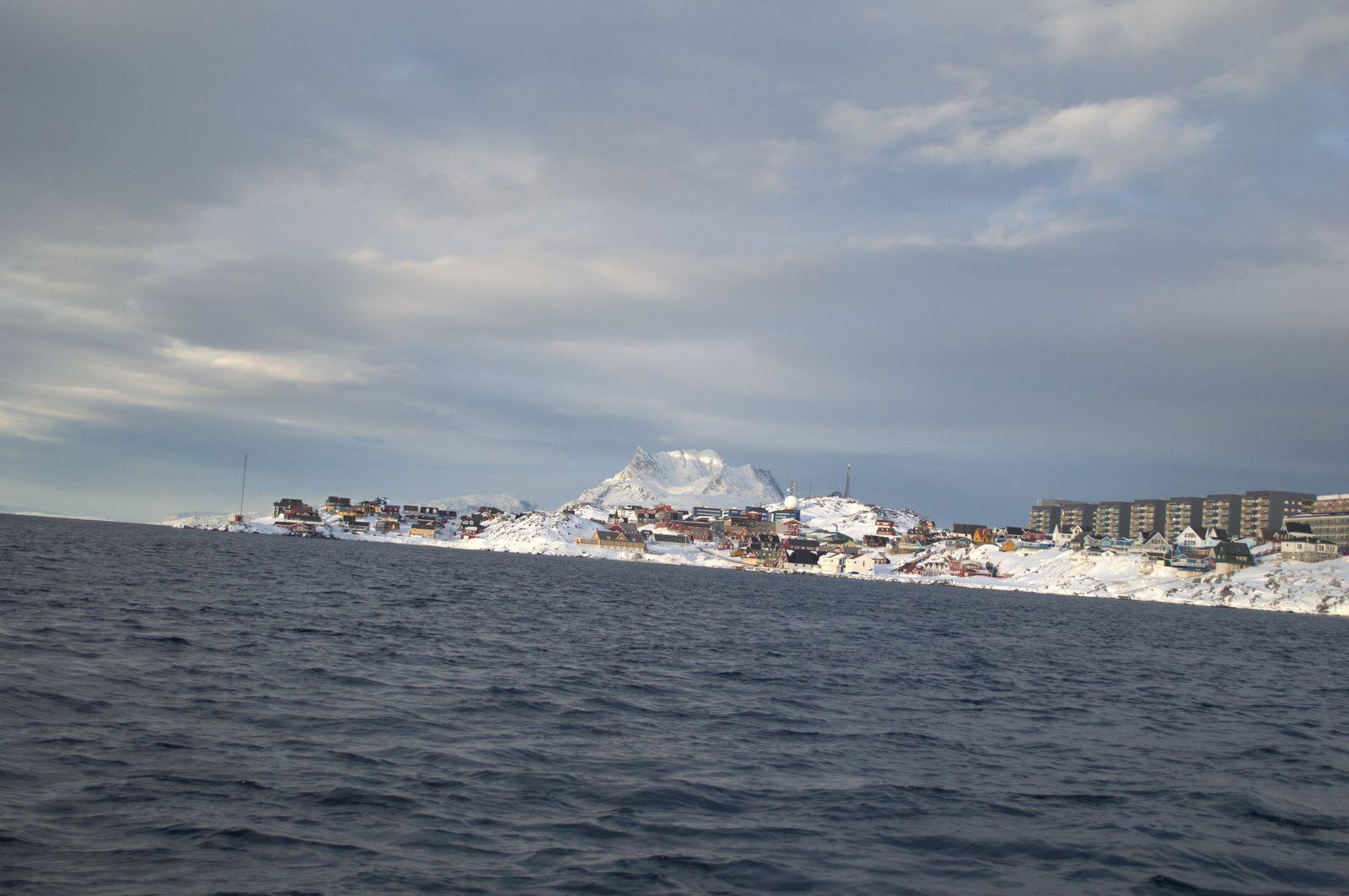 2014-03-28-1755_-_Gode_1_Sermitsiaq