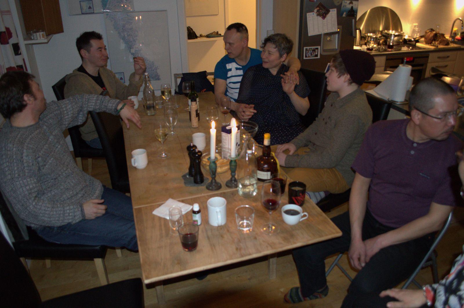 2014-04-05-2124_-_Gode_1_Jesper-Eugenius-Labansen_Mette-Labansen_Morten-Peter-Skipper-Jensen_Palle-Hjort-Sandgree