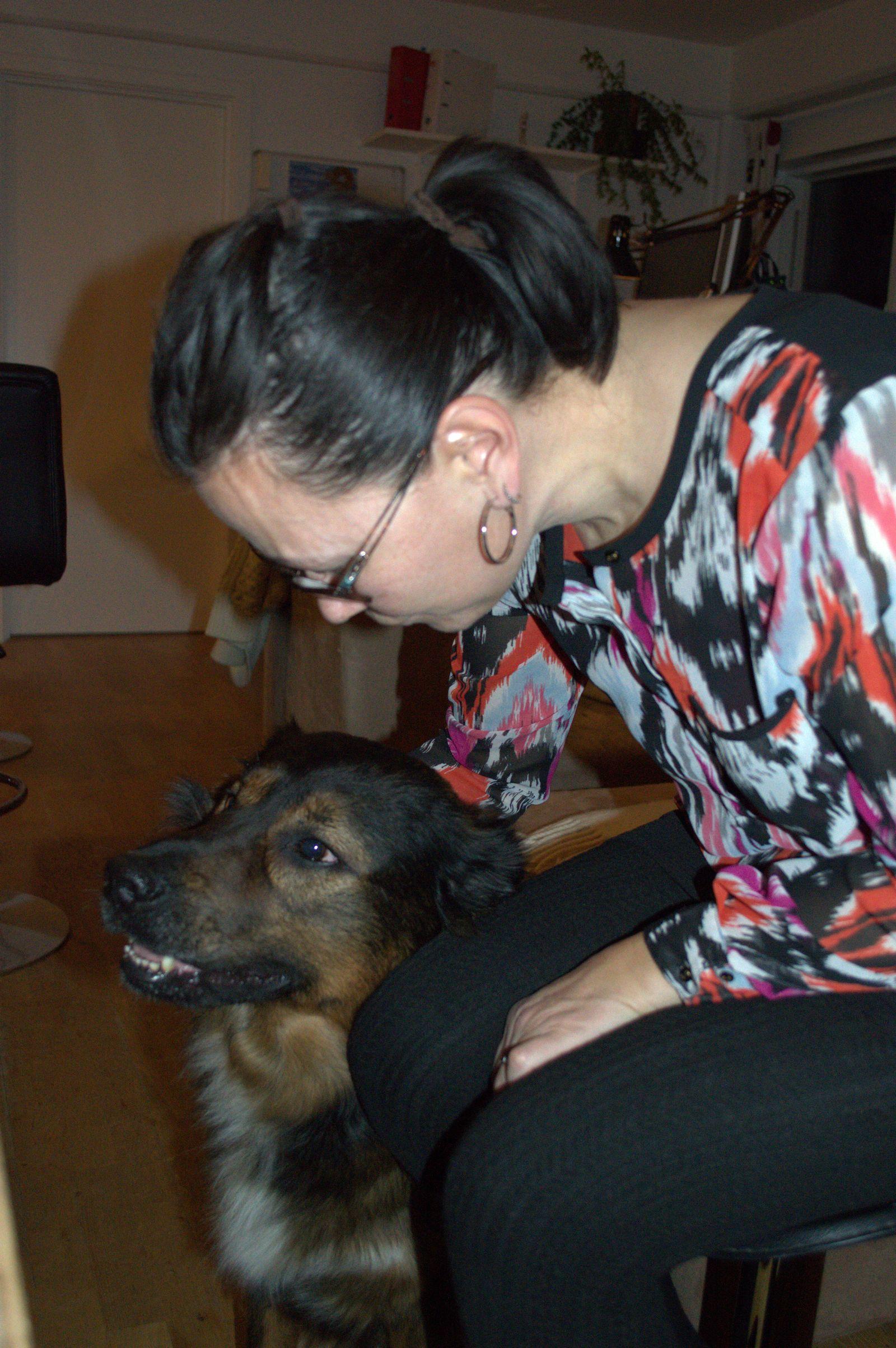 2014-04-05-2153_-_Djanco_Gode_1_Nuka-Klausen-Telling