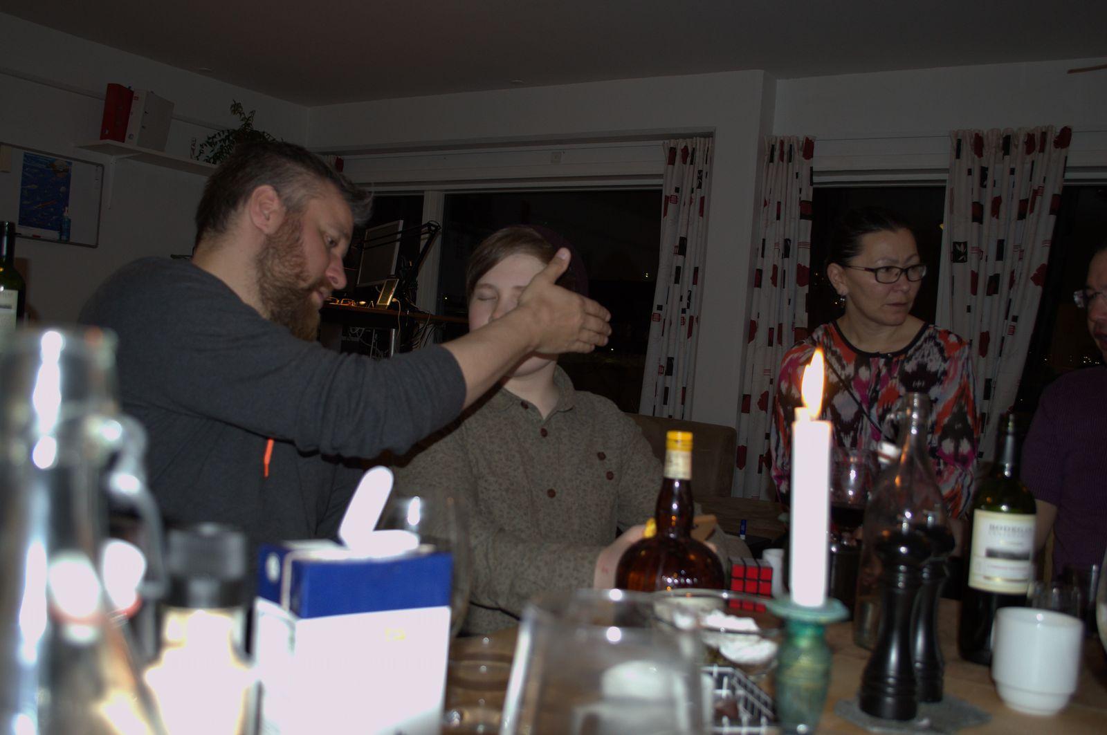 2014-04-05-2230_-_Gode_1_Nuka-Klausen-Telling_Rumle-Labansen_Svend-Svaerd