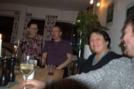 2014-04-05-2216_-_Gode_1_Maren-Mikkelsen-Lennert_Morten-Peter-Skipper-Jensen_Nuka-Klausen-Telling_Palle-Hjort-San