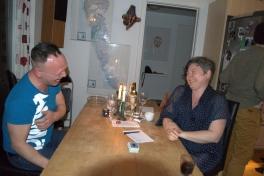 2014-04-06-0007_-_Gode_1_Mette-Labansen_Vilhelm-Willumsen