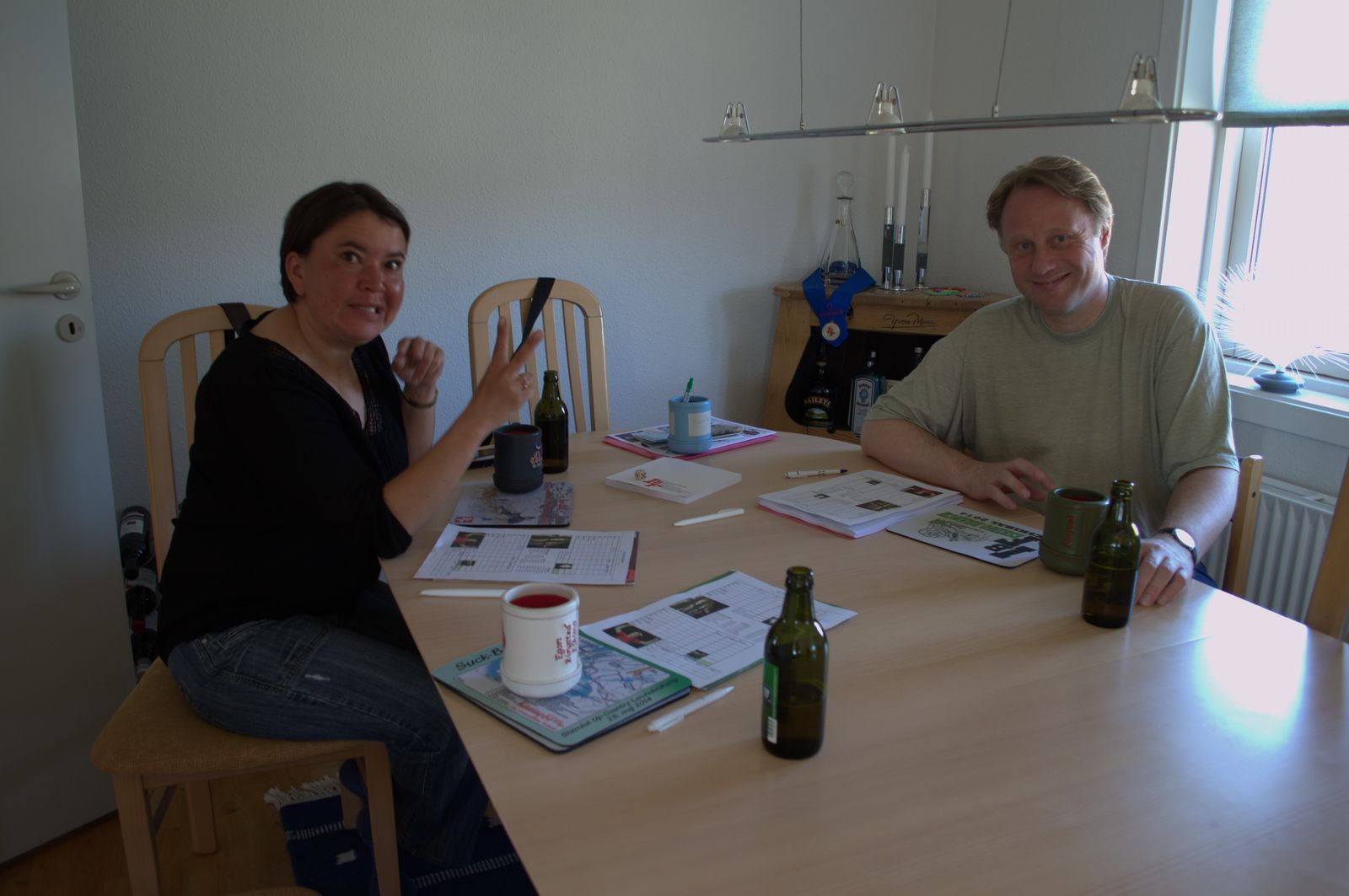 2014-07-12-1829_-_Anna-Hessler_Egon-Ringsted