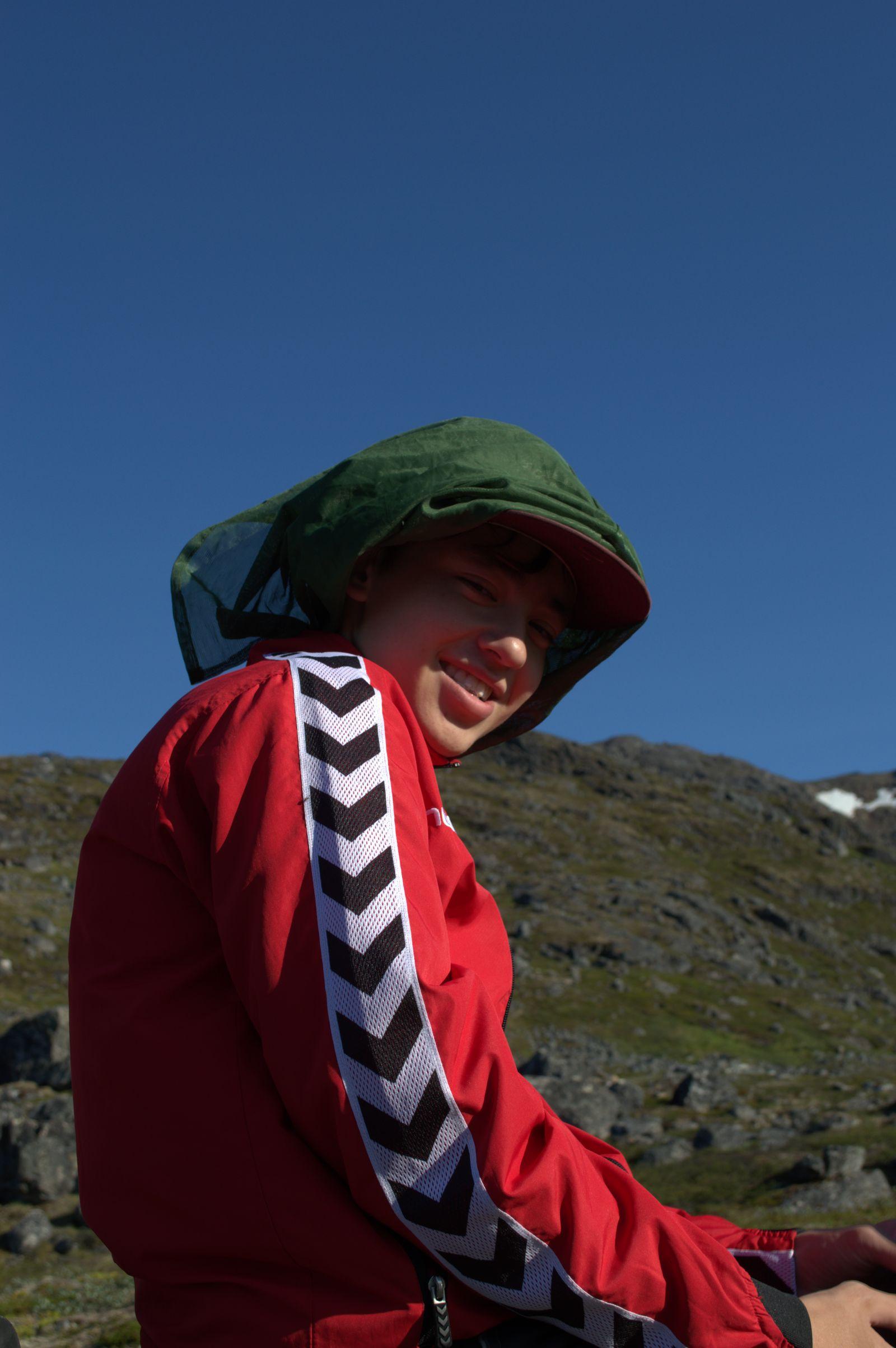 2014-07-24-1906_-_Anders-Martinsen_3