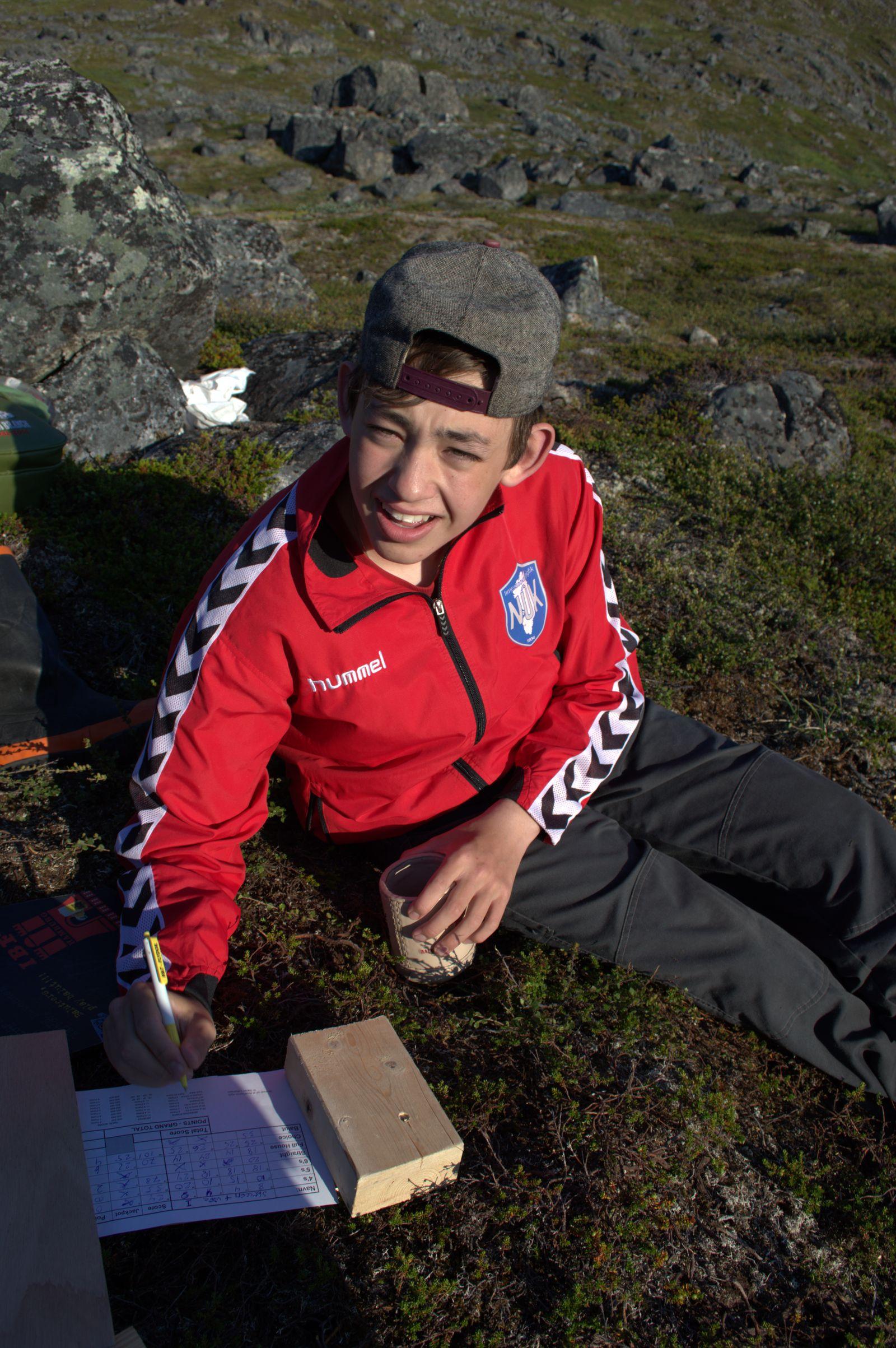 2014-07-24-2020_-_Anders-Martinsen_3