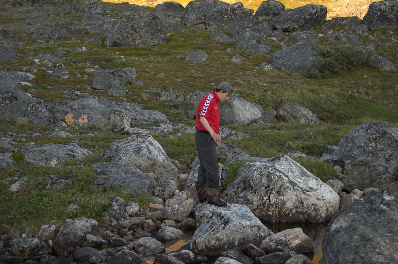 2014-07-24-2116_-_Anders-Martinsen