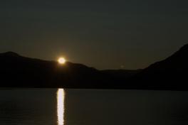 2014-07-24-0505_-_Solnedgang