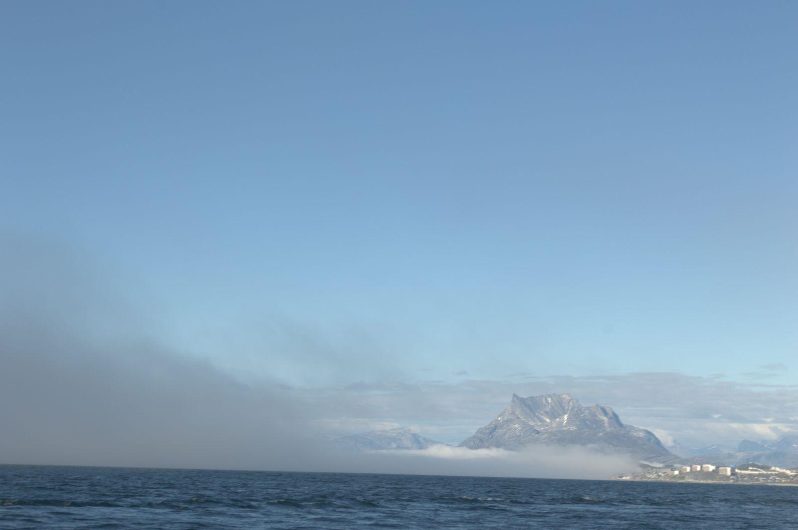 2014-08-02-1817_-_Sermitsiaq
