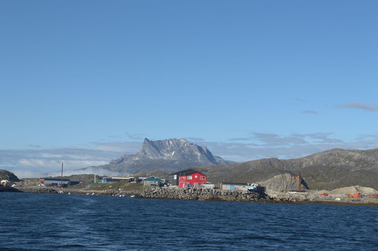 2014-08-02-1827_-_Sermitsiaq
