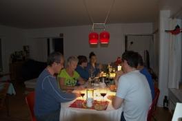 2014-08-15-2231_-_Gode_1_Jesper-Eugenius-Labansen_Maritha-Eugenius-Labansen_Peter-Lynge-Petersen_Rumle-Labansen_