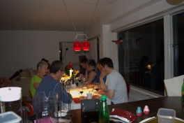 2014-08-15-2231_-_Gode_1_Jesper-Eugenius-Labansen_Mette-Labansen_Peter-Lynge-Petersen_Ruth-Labansen_Soeren-Labans