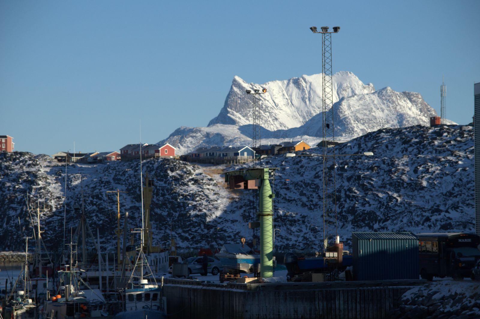 2014-11-02-1104_-_Gode_1_Sermitsiaq