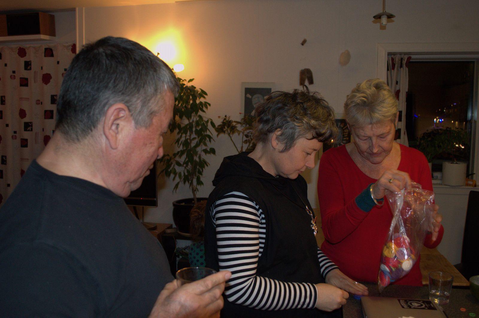 2014-12-21-1753_-_Joergen-Labansen_Met