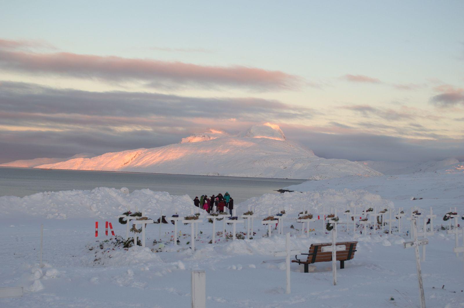 2014-12-25-1358_-_Sermitsiaq
