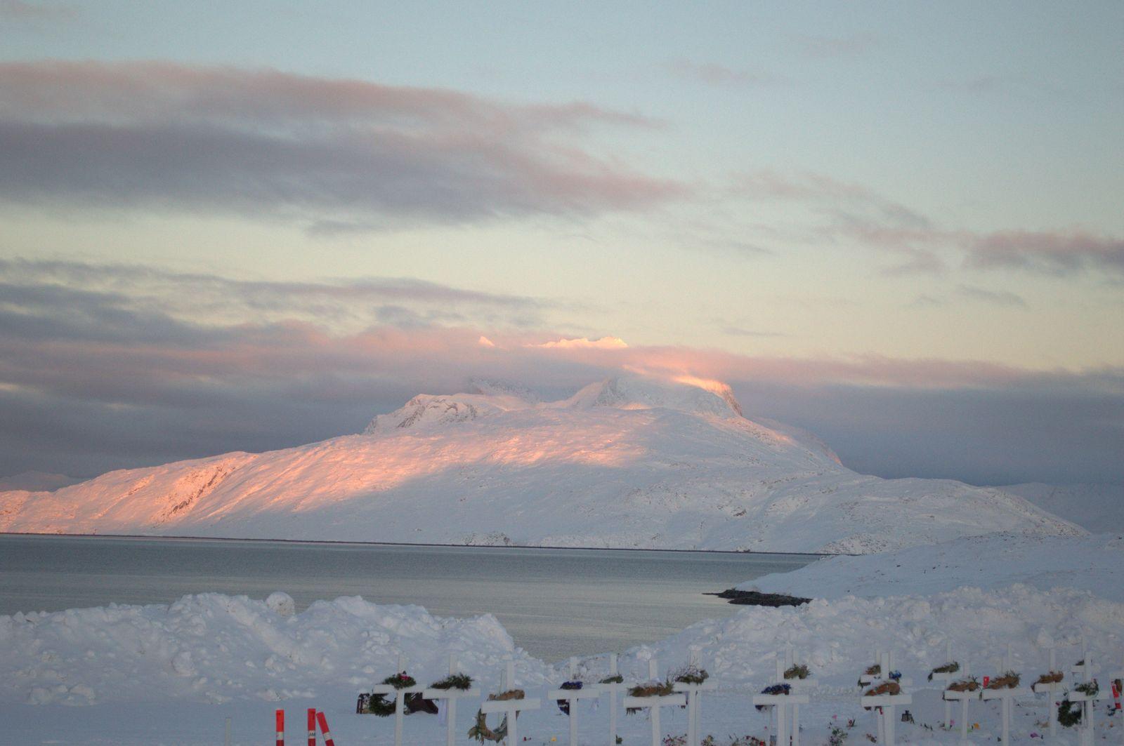 2014-12-25-1404_-_Sermitsiaq