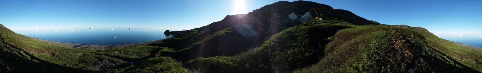 2015-06-29-1955_-_Gode_1__Panorama