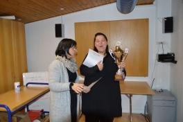 2017-03-19-0241_-_1. plads; Laila Andersen; Mia Hougaard Chemnitz Kleist; Wormsturnering