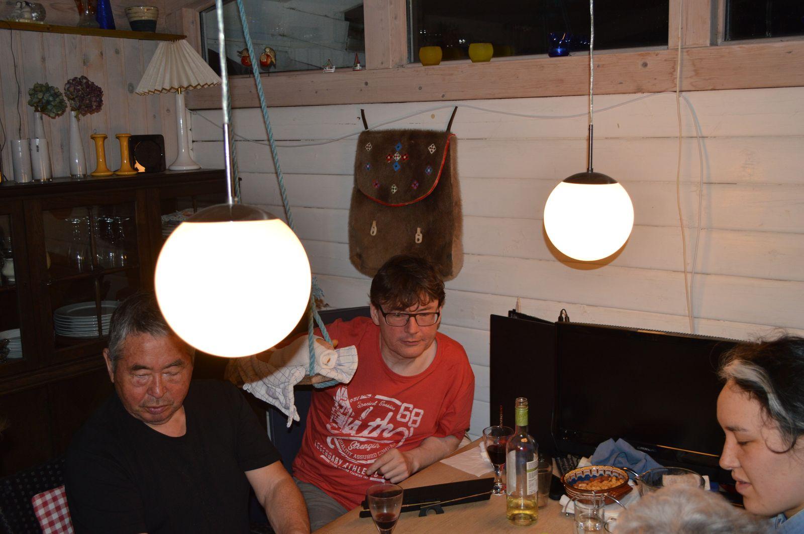 2017-04-13-1823_-_Ivalo Lynge Labansen; Ruth Labansen; Søren Labansen