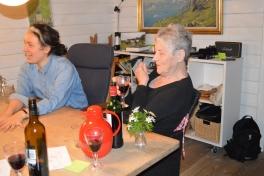 2017-04-13-1823_-_Ivalo Lynge Labansen; Ruth Labansen_2