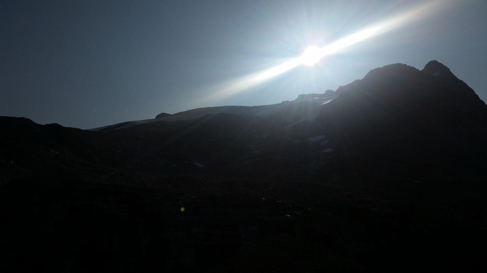 2017-08-27-1250_-_Sermitsiaq