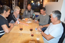 2017-08-18-2222_-_Klaus Lage Labansen; Martha Labansen; Ruth Labansen