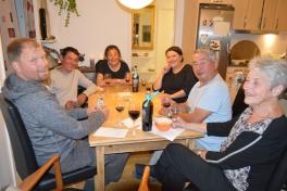 2017-08-18-2317_-_Anna Hessler Labansen; Jørgen Labansen; Klaus Lage Labansen; Martha Labansen; Ruth Labansen