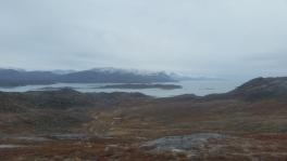 2017-09-22-1627_-_Overblik; Sermitsiaq