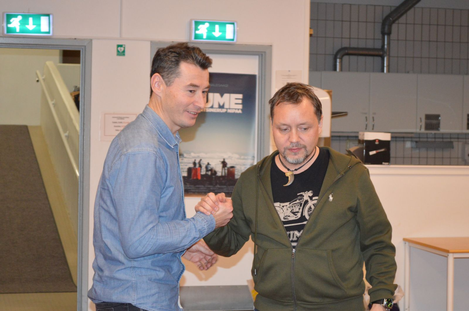 2017-11-04-0217_-_Jesper Labansen; Miki Kristiansen