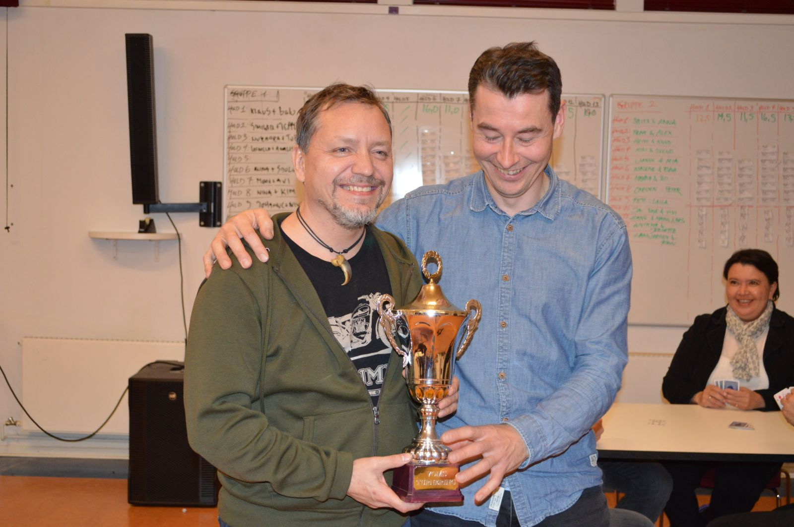 2017-11-04-0218_-_Anna Hessler Labansen; Jesper Labansen; Miki Kristiansen_3