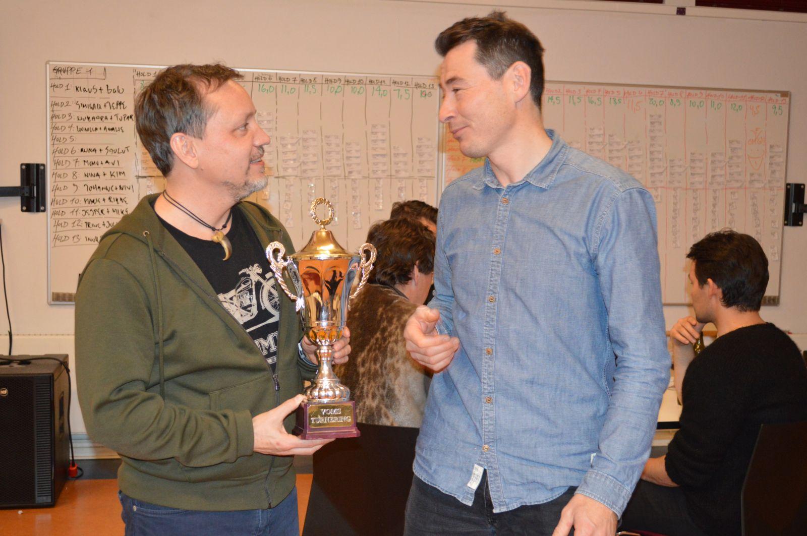 2017-11-04-0218_-_Jesper Labansen; Miki Kristiansen_2