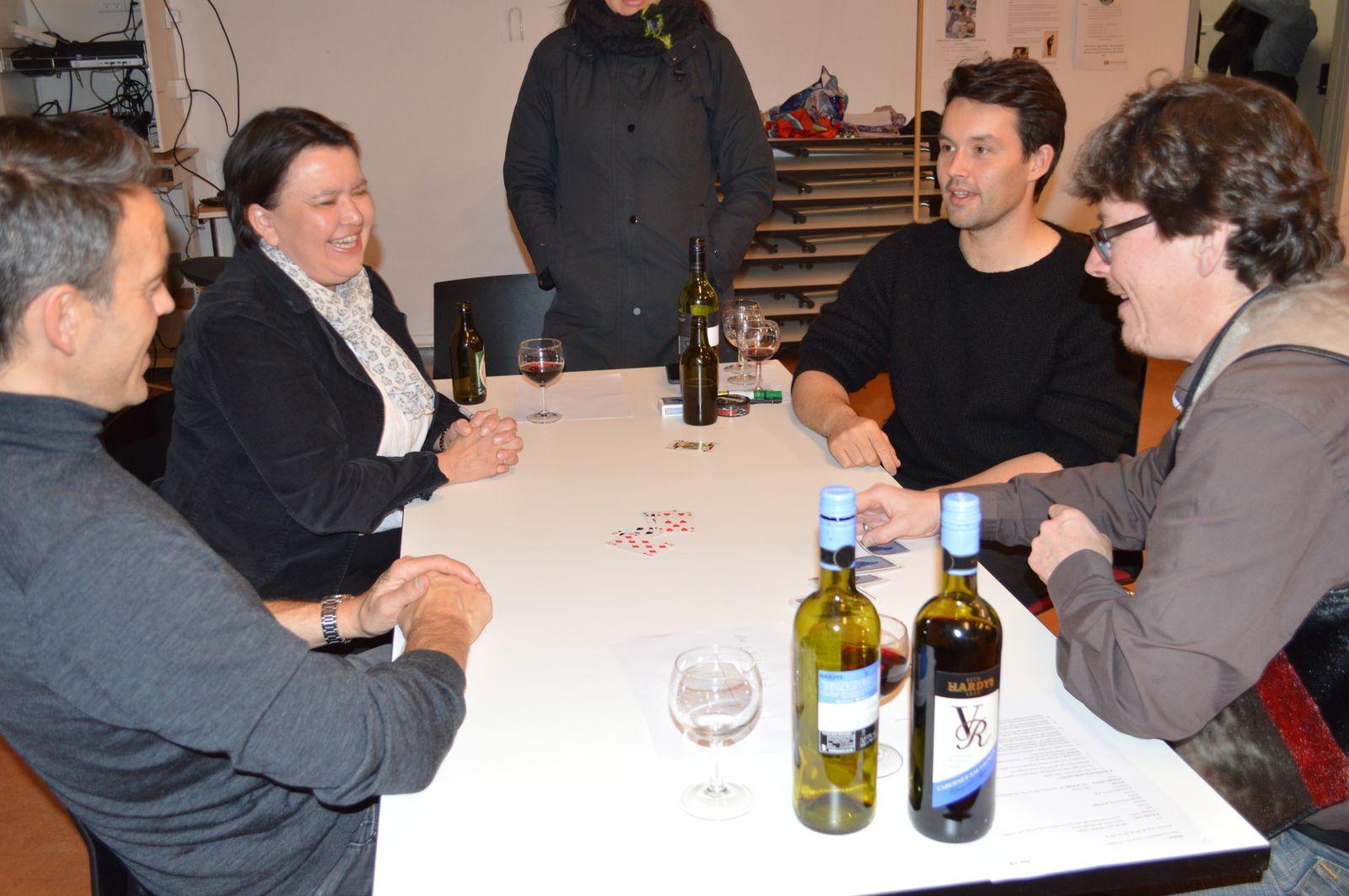 2017-11-04-0220_-_Anna Hessler Labansen; Masana Egede; Søren Labansen_2