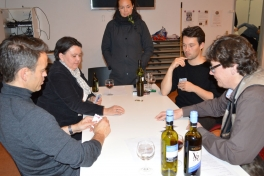 2017-11-04-0220_-_Anna Hessler Labansen; Masana Egede; Søren Labansen
