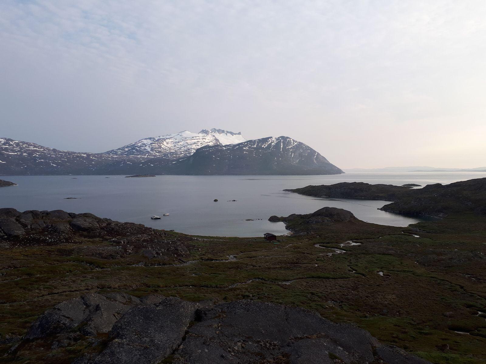 2018-07-14-2051_-_Sermitsiaq