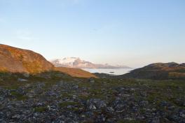 2018-07-13-2216_-_Sermitsiaq