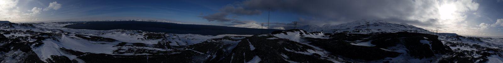 2015-03-05-1331_-_Panorama_Sermitsiaq