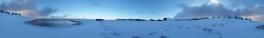 2015-03-12-0741_-_Panorama