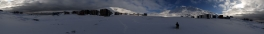 2015-03-16-1439_-_Panorama