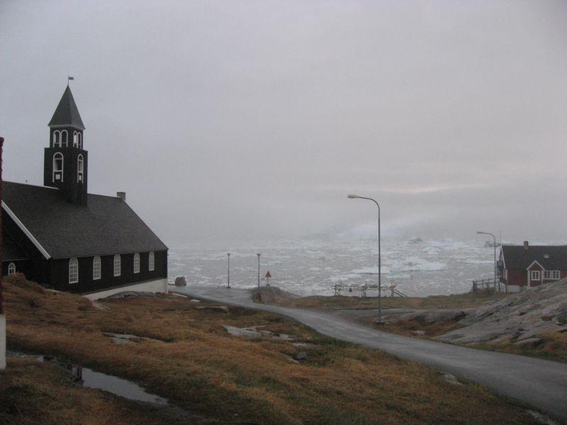 2007-06-08_ilulissat_001