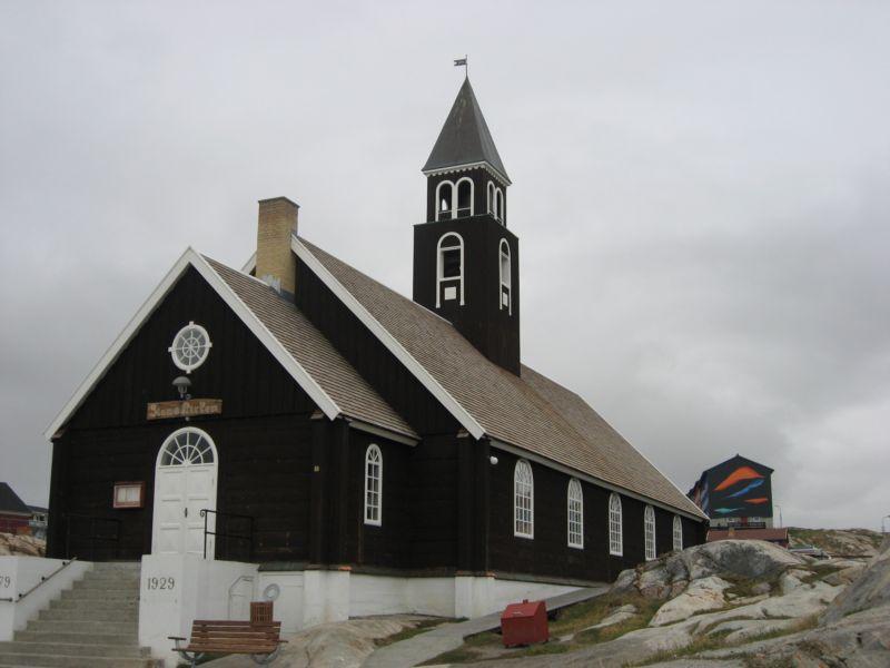 2007-06-13_ilulissat_006