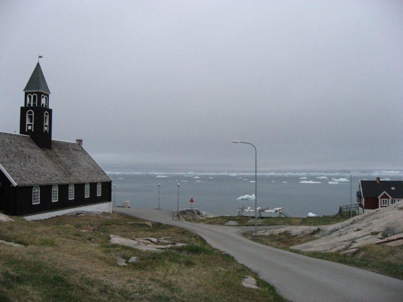 2007-06-13_ilulissat_007