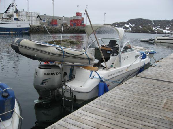 2007-06-05_nuuk-aasiaat_001