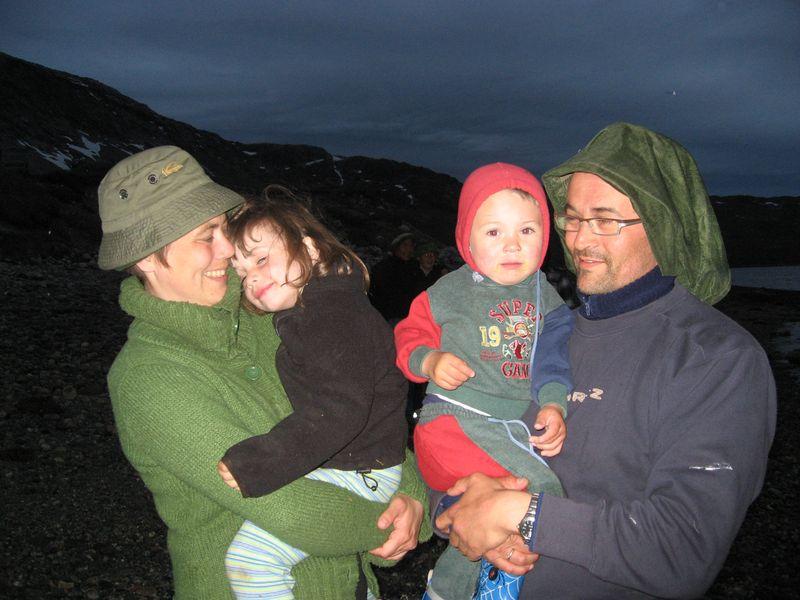 2007-07-13_sejltur_praestefjord_kidlut_iluat_040