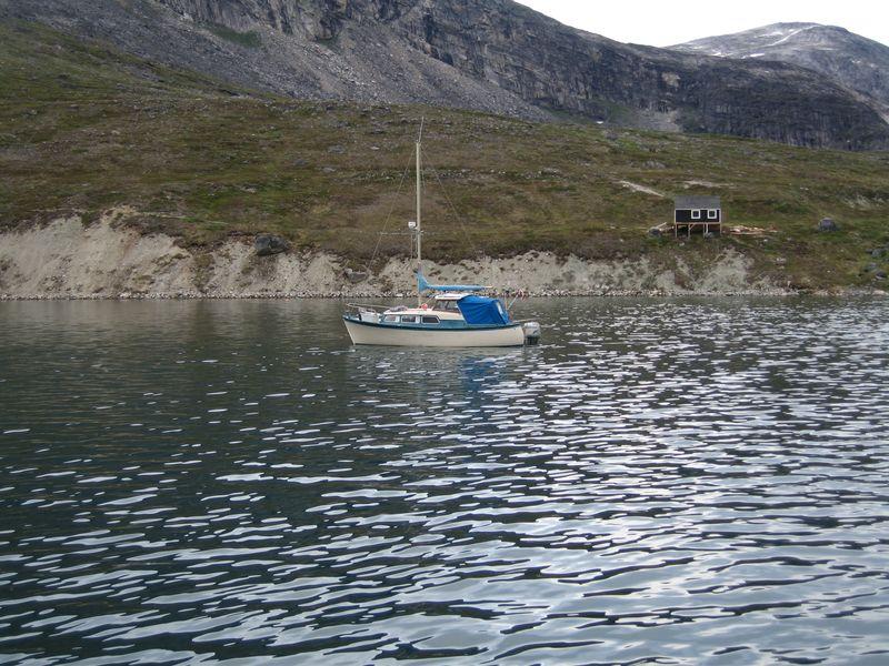 2007-07-15_praestefjord_012