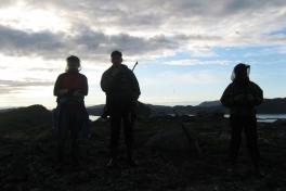 2007-08-18_tasiussarsuaq_soeren_barn_jens_diana_006